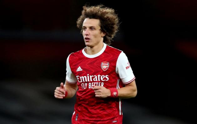 Arteta explains Arsenal creativity issues in second half vs Leicester - Bóng Đá