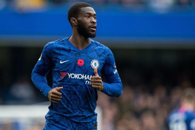 Chelsea 2020/21 có thực sự tốt hơn chính họ cách đây 1 năm? - Bóng Đá