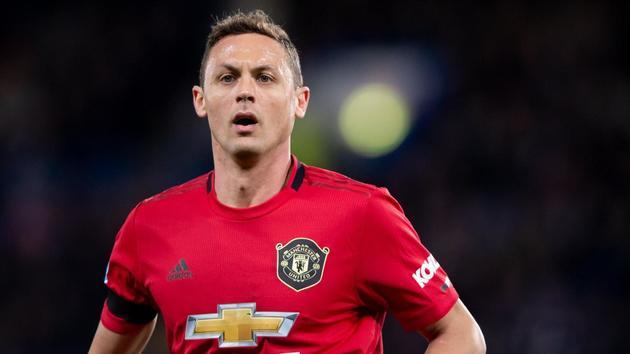 Top 10 quái thú bao sân của Man Utd tại Champions League - Bóng Đá