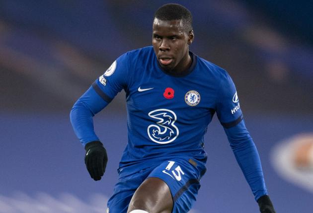 Những người Pháp tỏa sáng, Chelsea dễ dàng hạ gục Leeds United - Bóng Đá