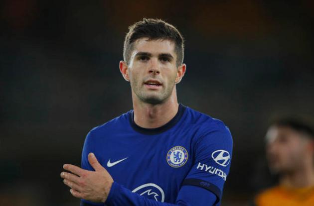 Havertz, Werner and more: Top-10 Chelsea players with biggest value - Bóng Đá