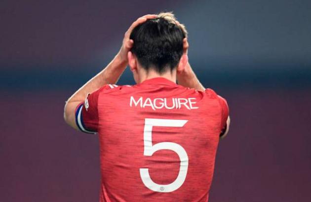 Man Utd đang sở hữu một 'chiến thần' thực thụ với 2 kỹ năng cực đỉnh - Bóng Đá