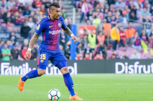 Suarez, Neymar and 5 other Barca players who should've been bigger - Bóng Đá