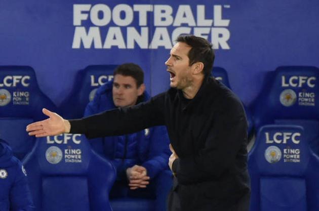 5 điểm nhấn Leicester - Chelsea: The Blues công cùn, ngôi đầu đổi chủ - Bóng Đá