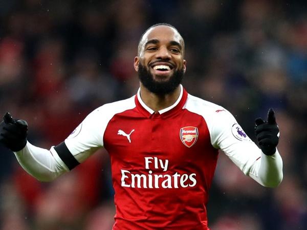 Dự đoán đội hình của Arsenal khi có Odegaard - Bóng Đá