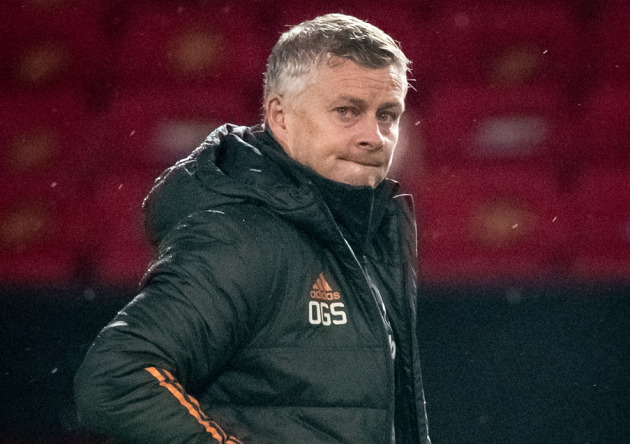 Dwight Yorke: 'There is a lot of jealously towards Ole from within the game. People don't want to see him be successful' - Bóng Đá