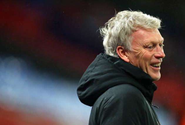 West Ham vào top 4 lần đầu sau 15 năm - Bóng Đá