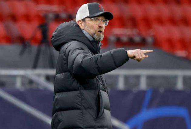Thắng RB Leipzig, Liverpool đứng trước cơ hội tìm về hình dáng nhà vua - Bóng Đá