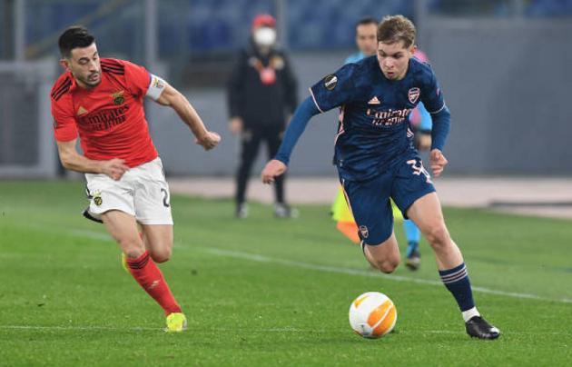 Arsenal, Leicester và nỗi thất vọng mang tên tấn công - Bóng Đá