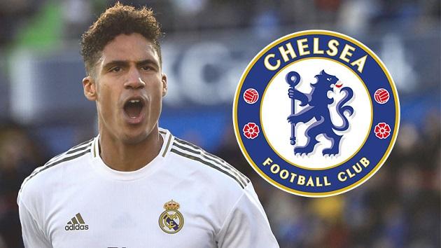 Muốn khuynh đảo EPL, Chelsea cần chiêu mộ 1 cái tên bên cạnh Erling Haaland - Bóng Đá