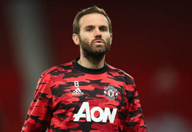 Đánh giá khả năng ở lại của 4 ngôi sao Man Utd hết hạn hợp đồng hè tới - Bóng Đá