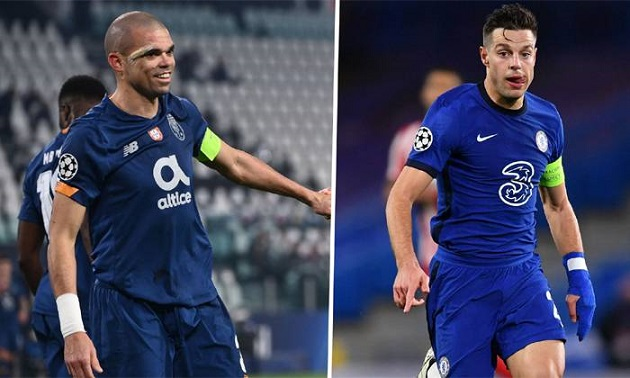 Fan dự đoán trận Porto - Chelsea: