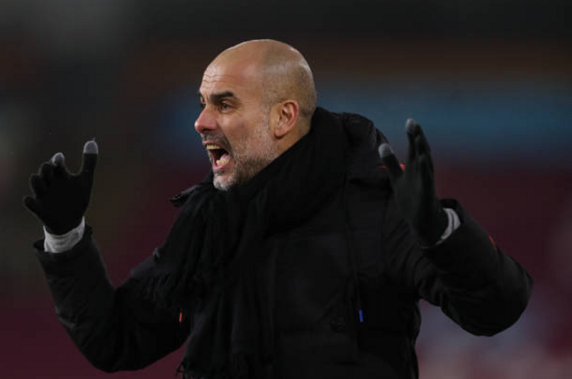 Sở hữu thống kê thú vị, Dortmund sẽ lại xé lưới City? - Bóng Đá