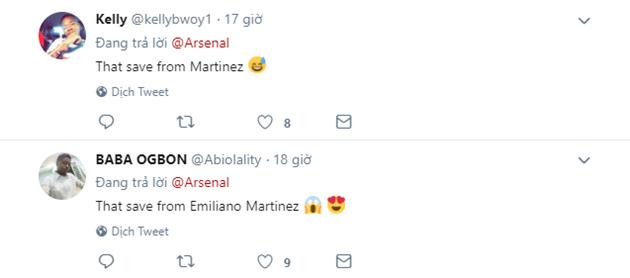 Đấu Newcastle, fan Arsenal