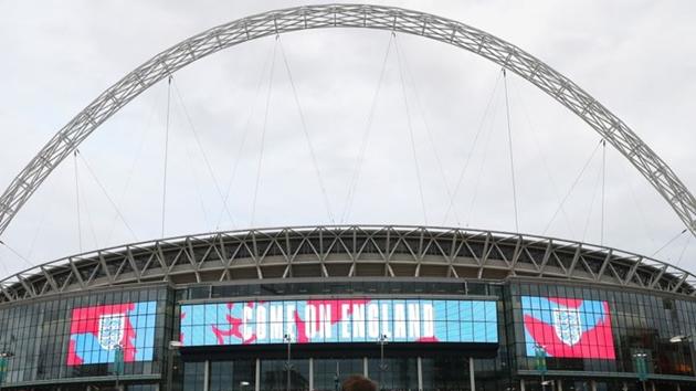 Nóng: FA đưa ra phán quyết cuối cùng về việc bán sân Wembley - Bóng Đá
