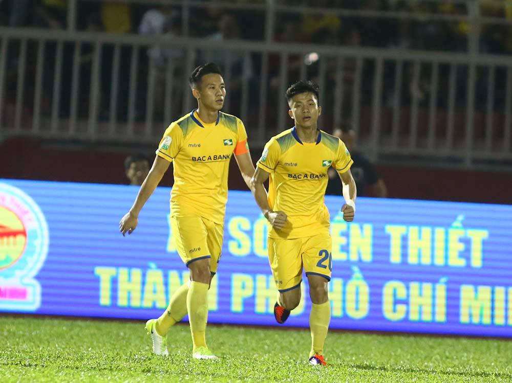 Trò cưng Park Hang-seo khiến đội bóng HLV Miura ôm hận - Bóng Đá