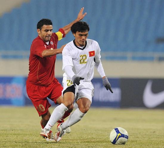 Như Thành, Tài Em gia nhập ngôi sao châu Á chuẩn bị đấu cựu tuyển thủ Tây Ban Nha - Bóng Đá