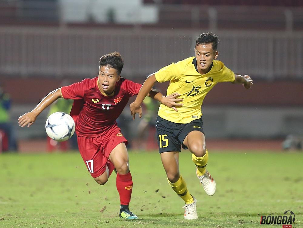 Kết quả, lịch thi đấu U18 Đông Nam Á 2019: Việt Nam chạm trán Campuchia, chờ U18 Thái Lan gây bất ngờ - Bóng Đá