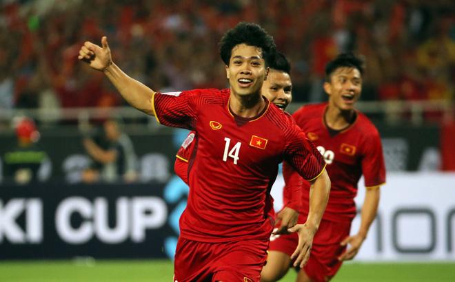 NÓNG: Đội tuyển Việt Nam sắp đấu đội hạng 42 thế giới - Bóng Đá