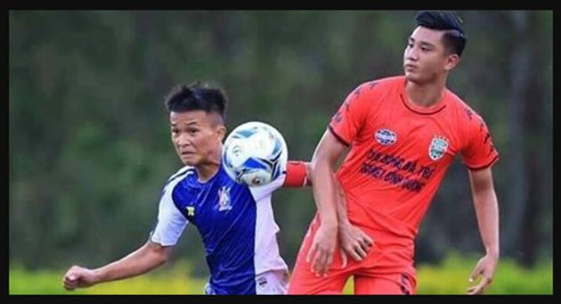 Sao Việt Kiều chia tay Becamex Bình Dương - tin thể thao mới nhất ngày 19/12 đáng chú ý