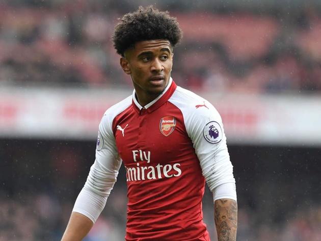 Học thuộc 'bài học' Alexis Sanchez, Arsenal xúc tiến nhanh việc giữ chân sao trẻ của CLB - Bóng Đá