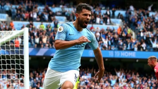 Huyền thoại ĐT Anh chỉ ra ngôi sao nước ngoài xuất sắc nhất lịch sử Premier League - Bóng Đá