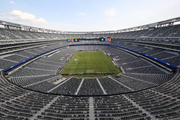 TRỰC TIẾP Real Madrid - Atletico Madrid: Thần đồng Bồ Đào Nha tái xuất đối đầu Hazard - Bóng Đá