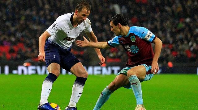 Nhận định Tottenham - Burnley: 'Người đặc biệt' vực dậy 'Gà trống'? - Bóng Đá
