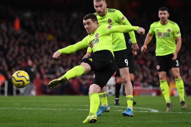 Nhận 'trái đắng' cuối trận, Arsenal đau đớn mất điểm trên sân nhà - Bóng Đá