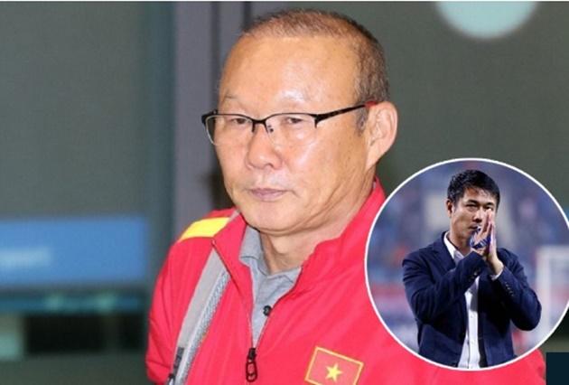 Việt Nam đã lột xác thế nào so với chính mình ở VL World Cup 2018 - Bóng Đá