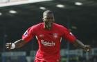 5 cựu ngôi sao Liverpool nổi tiếng nhất còn chơi bóng: Những chiến binh không tuổi