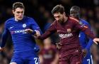 Nhận định Barcelona vs Chelsea: Chiến thắng cách biệt cho The Blues?
