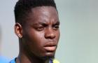 FA bị chỉ trích dữ dội bởi nạn nhân phân biệt chủng tộc