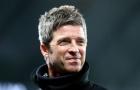 Fan hâm mộ Man City: 'Liverpool xứng đáng vô địch'