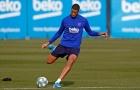 Chelsea và cơ hội 'chiếm đoạt' viên ngọc thô 18 tuổi của Barcelona