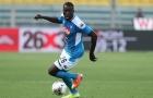 Nhanh chóng, Man City chốt thỏa thuận với Napoli về 'đá tảng' 29 tuổi