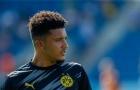 Sebastian Kehl: 'Anh ấy sẽ ở lại Dortmund ít nhất một mùa giải nữa'