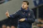 Cựu sao Tottenham dự đoán tương lai của Pochettino