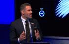 Carragher chỉ thẳng tên 3 bản hợp đồng tệ nhất của Arsenal
