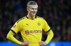 Man Utd, Liverpool nhận tin 'sét đánh' từ Golden Boy 2020