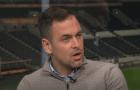 Joe Cole chỉ ra một sao Chelsea cần phải ngồi dự bị vì sa sút