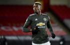 Man United từ chối 2 'kẻ tế thần' trong thương vụ Pogba sang Juventus