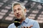 Man United đứng đầu BXH, Lineker lập tức 'cà khịa' anti fan