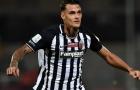 Báo lớn xác nhận, Juventus đã chốt 'đối tác' với Ronaldo - Morata