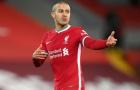 Hàng công Liverpool bế tắc, Thiago lập tức chỉ ra 3 'cứu tinh'