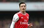 Cựu sao Arsenal chỉ cách Pháo thủ 'kiếm lời' việc Ozil rời đi