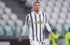 Sao trẻ Juventus lọt vào mắt xanh nhiều CLB lớn