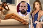 Cựu sát thủ Serie A có sở thích quái dị với phụ nữ