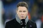 Owen chỉ ra 'chìa khóa' giúp Man United đánh bại Liverpool