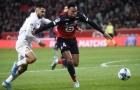 Sao Brazil từ chối thẳng Man United để gia nhập Arsenal